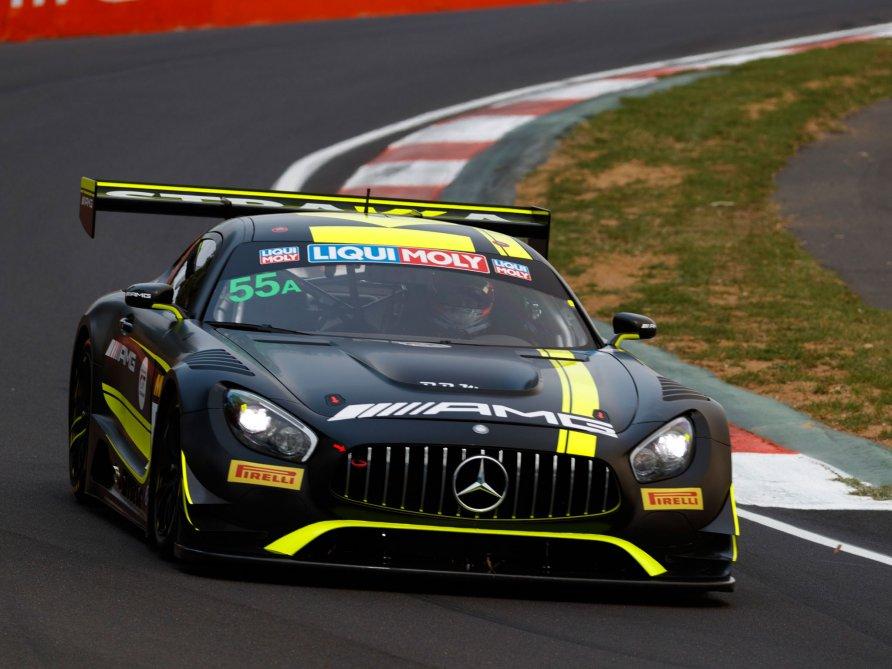 Image result for Motorsports